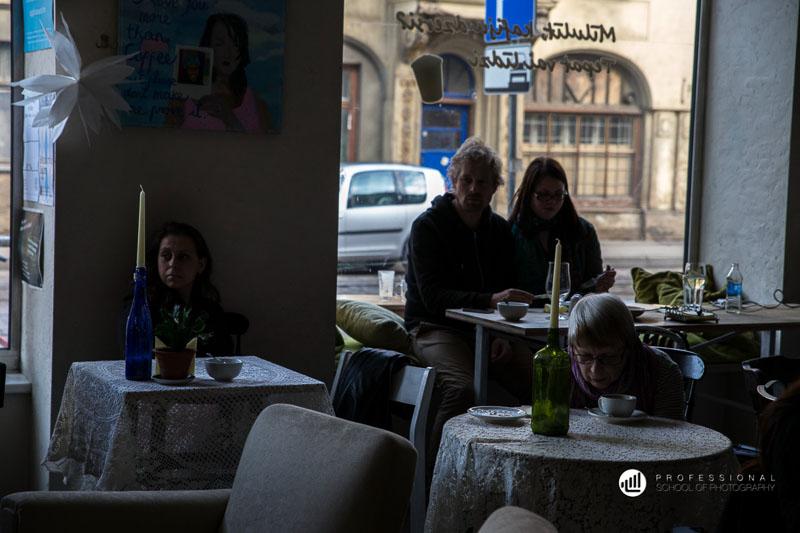 dad-cafe-14