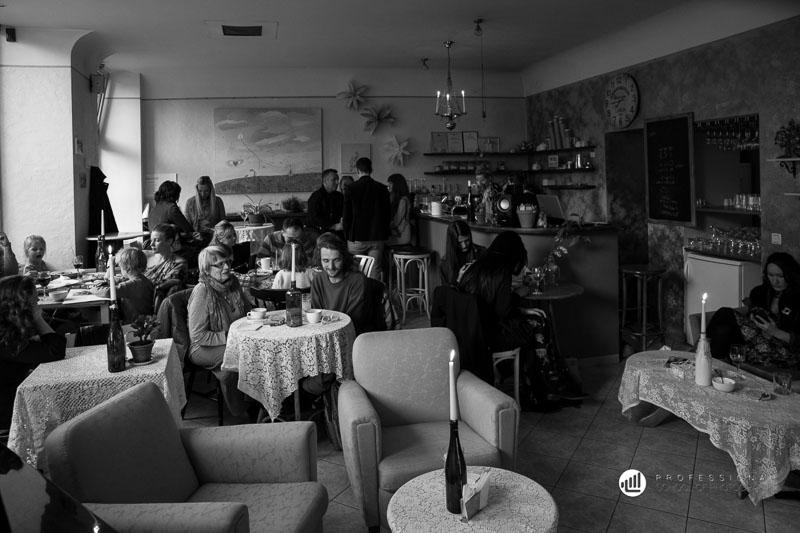 dad-cafe-32