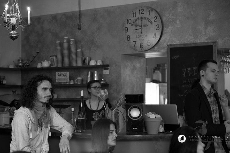 dad-cafe-66